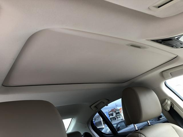GS300h バージョンL 純正ナビ 三眼LEDヘッドライト ワンオーナー メモリー機能付パワーシート 前席シートエアコン 全席シートヒーター サンルーフ アダプティブクルーズコントロール ETC2.0 障害物センサー ドラレコ(38枚目)