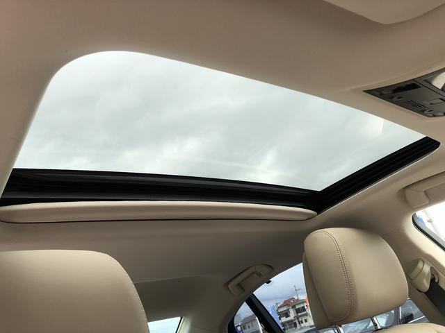 GS300h バージョンL 純正ナビ 三眼LEDヘッドライト ワンオーナー メモリー機能付パワーシート 前席シートエアコン 全席シートヒーター サンルーフ アダプティブクルーズコントロール ETC2.0 障害物センサー ドラレコ(39枚目)