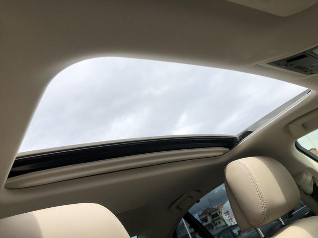 GS300h バージョンL 純正ナビ 三眼LEDヘッドライト ワンオーナー メモリー機能付パワーシート 前席シートエアコン 全席シートヒーター サンルーフ アダプティブクルーズコントロール ETC2.0 障害物センサー ドラレコ(40枚目)