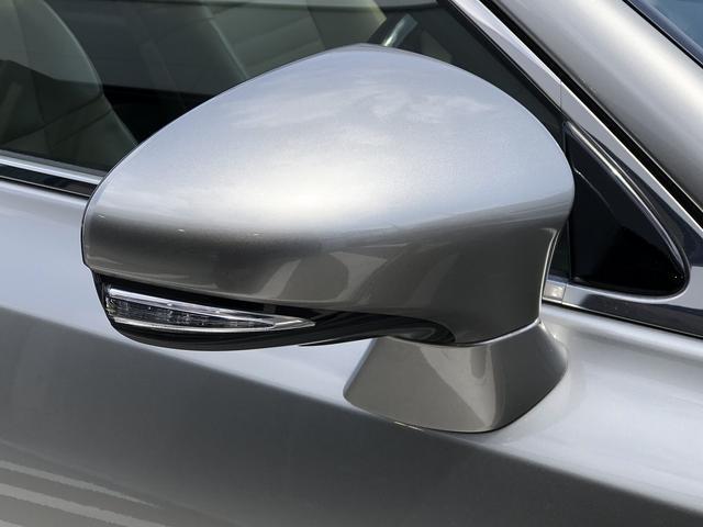 GS300h バージョンL 純正ナビ 三眼LEDヘッドライト ワンオーナー メモリー機能付パワーシート 前席シートエアコン 全席シートヒーター サンルーフ アダプティブクルーズコントロール ETC2.0 障害物センサー ドラレコ(54枚目)
