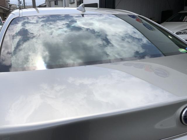 GS300h バージョンL 純正ナビ 三眼LEDヘッドライト ワンオーナー メモリー機能付パワーシート 前席シートエアコン 全席シートヒーター サンルーフ アダプティブクルーズコントロール ETC2.0 障害物センサー ドラレコ(64枚目)