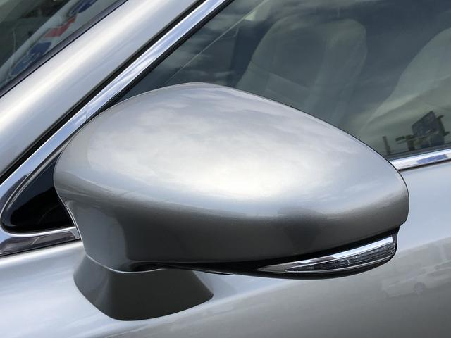 GS300h バージョンL 純正ナビ 三眼LEDヘッドライト ワンオーナー メモリー機能付パワーシート 前席シートエアコン 全席シートヒーター サンルーフ アダプティブクルーズコントロール ETC2.0 障害物センサー ドラレコ(67枚目)