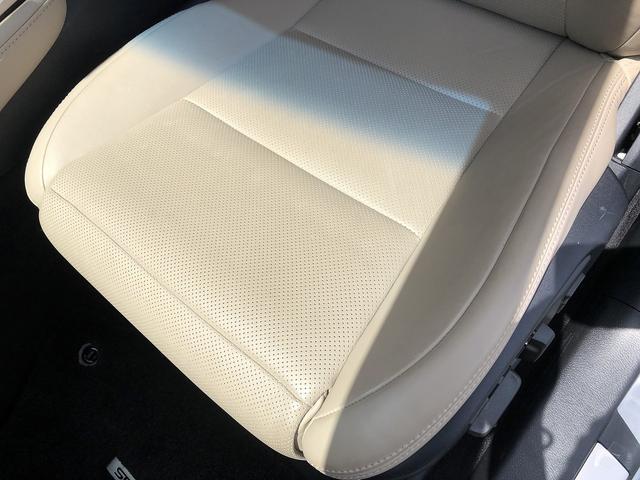 GS300h バージョンL 純正ナビ 三眼LEDヘッドライト ワンオーナー メモリー機能付パワーシート 前席シートエアコン 全席シートヒーター サンルーフ アダプティブクルーズコントロール ETC2.0 障害物センサー ドラレコ(72枚目)