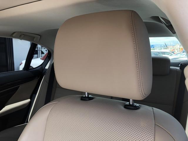 GS300h バージョンL 純正ナビ 三眼LEDヘッドライト ワンオーナー メモリー機能付パワーシート 前席シートエアコン 全席シートヒーター サンルーフ アダプティブクルーズコントロール ETC2.0 障害物センサー ドラレコ(75枚目)
