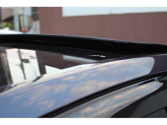 トヨタ プリウス SLED サンルーフ 車高調 19AW フルエアロ