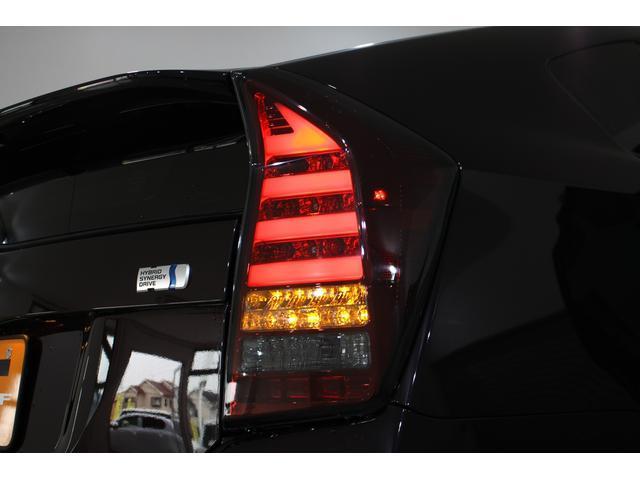 S新品車高調新品18AWフルセグ対応ナビETCバックカメラ(11枚目)