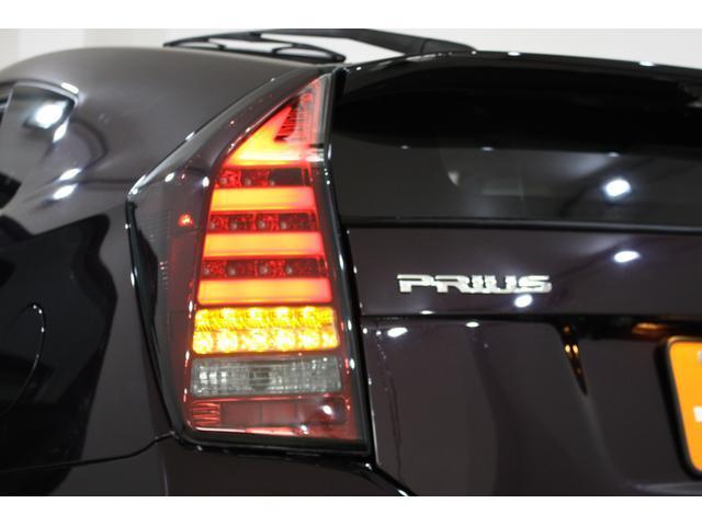 S新品車高調新品18AWフルセグ対応ナビETCバックカメラ(14枚目)