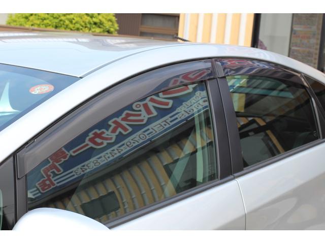 車検3回は受けられるそんな良質なお車ばかりです!こんなお車もあったんだとお宝探し感覚でお車をお選びすることができます!!
