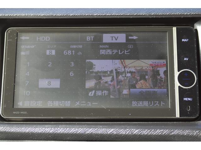 「トヨタ」「アクア」「コンパクトカー」「兵庫県」の中古車47