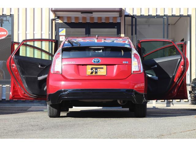 当店はインスタグラム更新中です『hybridcompakutocar』で検索してみてください!!在庫車両の紹介やお得なキャンペーン情報、スタッフの雑談など何でもアップしていきます♪
