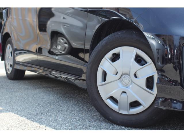 お車には欠かせない『自動車保険』も大手3社取り扱っておりますので、現在自動車保険加入されている方・されていない方に関わらず保険の無料相談も承っております♪♪