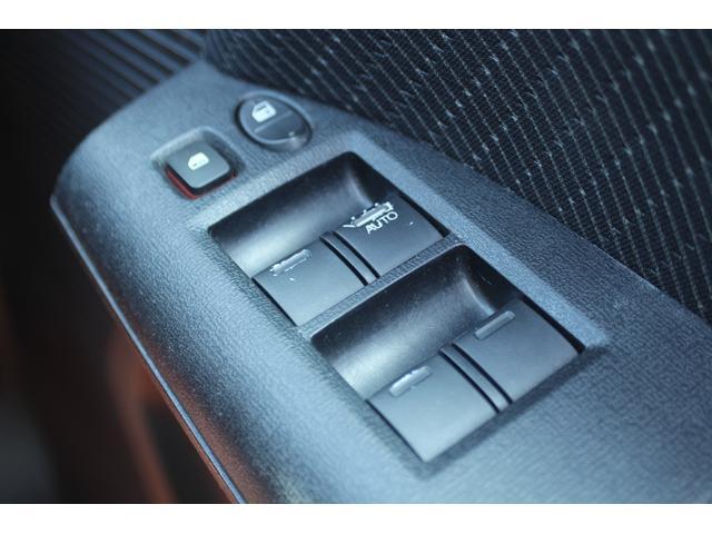 最新のシステムと創業以来培ったノウハウでお客様の大切なお車を丁寧に素早く点検・整備させて頂きます。