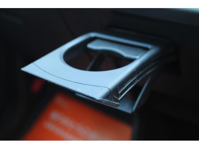 プリウス・アクア・ノート・フィツトHV等のハイブリッドとコンパクトカーではトップクラスの保有台数で、それぞれのお客様にあった車輌をご提案させて頂きます!