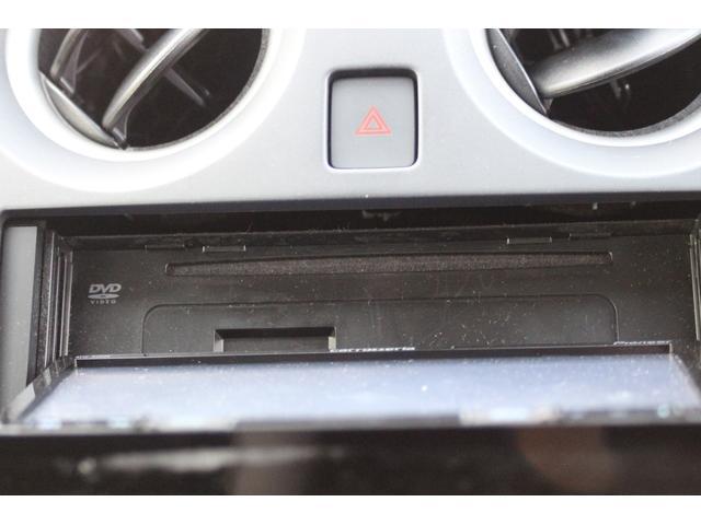 X 後期型衝突軽減ブレーキTVナビBluetoothバックカメラETC保証付(44枚目)