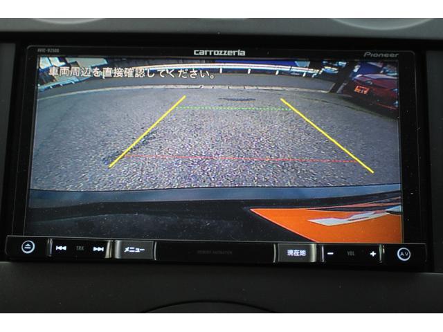 X 後期型衝突軽減ブレーキTVナビBluetoothバックカメラETC保証付(45枚目)