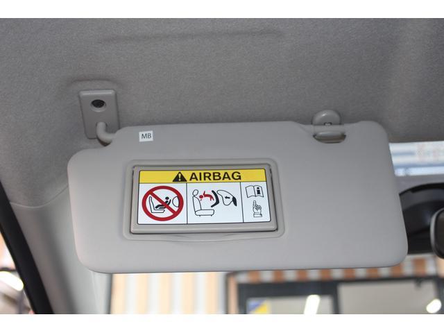 X 後期型衝突軽減ブレーキTVナビBluetoothバックカメラETC保証付(51枚目)