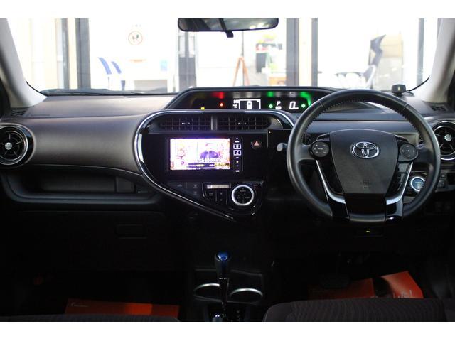 兵庫県最大級のハイブリッド・コンパクトカー専門店!!専門店ならではの品揃え!!オールカラー選べます!