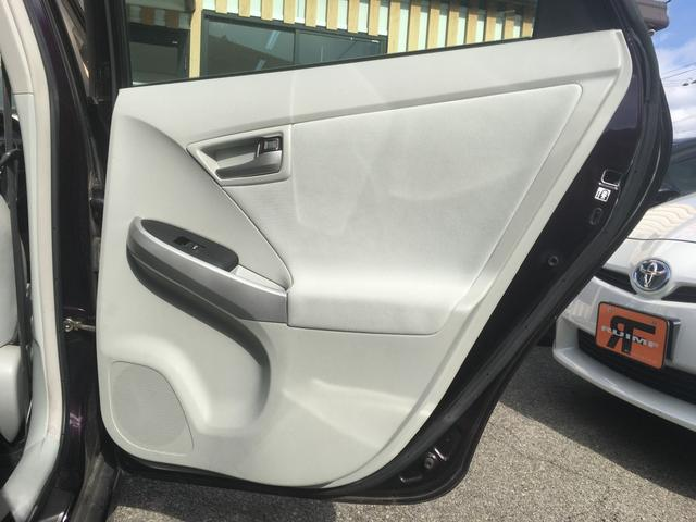 兵庫県から全国に!日本中で当店が販売したお車が走っております!県外の方でも安心して乗れるよう『全国対応保証』もご用意しております!!
