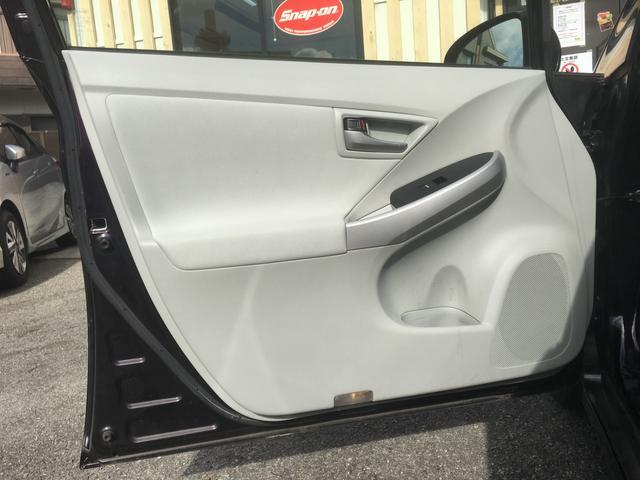 お車の事で何か困ったことがございましたら『カーサービスフレンズ』へ!!!!