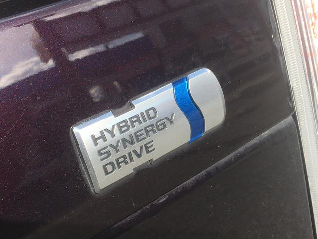 日本自動車協会による344項目にも及ぶ厳しいチェックをクリアした認定中古車となります☆是非ご安心してご検討下さいませ!