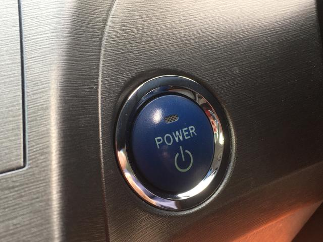 ブレーキパット、補器類ベルト、ワイパーゴム、バッテリー、エンジンオイル+フィルターなど納車後費用負担が無いよう全車両御納車前に新品に交換させていただくプランもご用意しております☆
