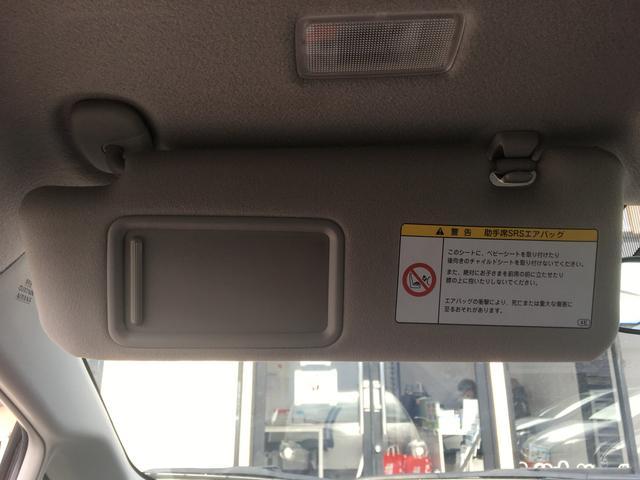 展示車に自信があるからご予約を取って頂ければ、試乗も大歓迎です!是非乗って程度の良さをお確かめ下さい。