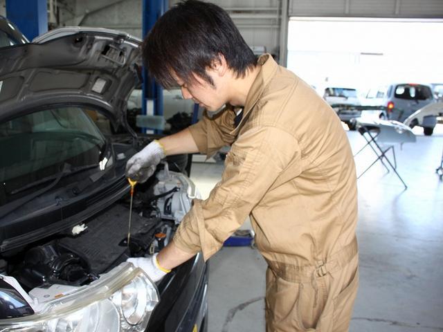 そんな時代に合ったお車の購入方法、お車選びをサポートさせて頂きます。