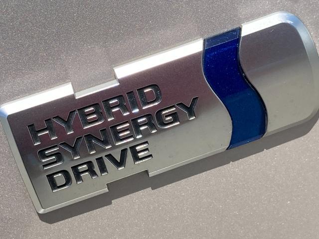 Sセーフティプラス 衝突軽減ブレーキ9型TVナビBluetoothバックカメラETCドライブレコーダーLEDクルーズコントロール保証付(20枚目)