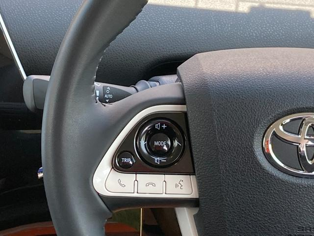 Sセーフティプラス 衝突軽減ブレーキ9型TVナビBluetoothバックカメラETCドライブレコーダーLEDクルーズコントロール保証付(46枚目)