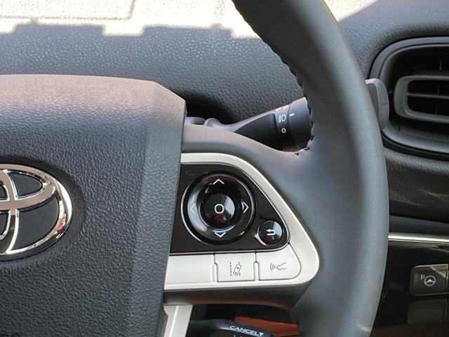 Sセーフティプラス 衝突軽減ブレーキ9型TVナビBluetoothバックカメラETCドライブレコーダーLEDクルーズコントロール保証付(47枚目)