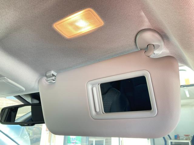 Sセーフティプラス 衝突軽減ブレーキ9型TVナビBluetoothバックカメラETCドライブレコーダーLEDクルーズコントロール保証付(53枚目)