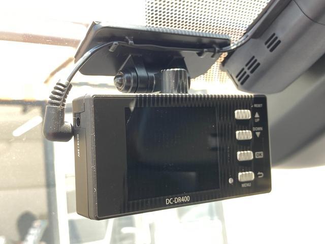 Sセーフティプラス 衝突軽減ブレーキ9型TVナビBluetoothバックカメラETCドライブレコーダーLEDクルーズコントロール保証付(56枚目)