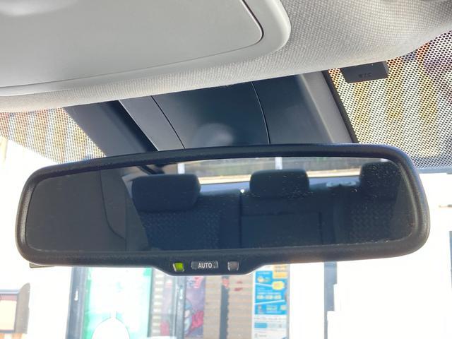 Sセーフティプラス 衝突軽減ブレーキ9型TVナビBluetoothバックカメラETCドライブレコーダーLEDクルーズコントロール保証付(57枚目)
