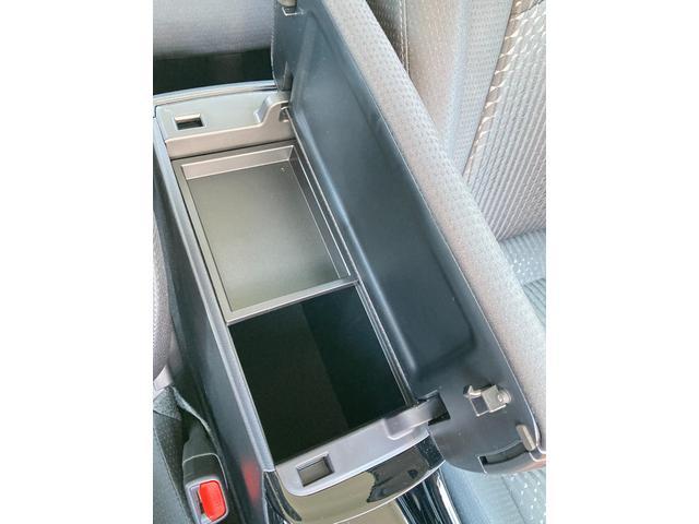 Sセーフティプラス 衝突軽減ブレーキ9型TVナビBluetoothバックカメラETCドライブレコーダーLEDクルーズコントロール保証付(70枚目)