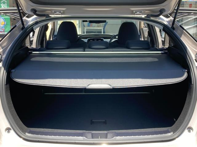 Sセーフティプラス 衝突軽減ブレーキ9型TVナビBluetoothバックカメラETCドライブレコーダーLEDクルーズコントロール保証付(78枚目)