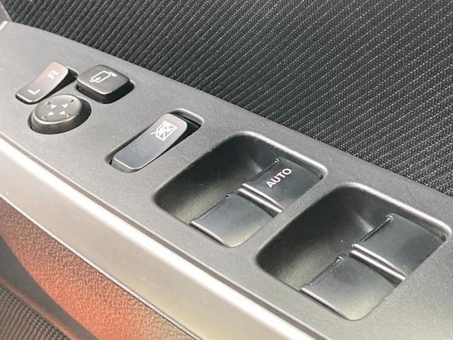 ハイブリッドMV 電動スライドドアBluetoothクルーズコントロール保証付(43枚目)