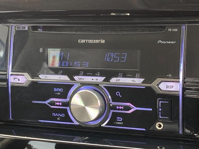 ハイブリッドMV 電動スライドドアBluetoothクルーズコントロール保証付(64枚目)