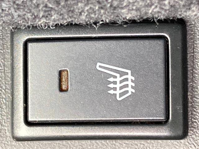 ハイブリッドMV 電動スライドドアBluetoothクルーズコントロール保証付(74枚目)
