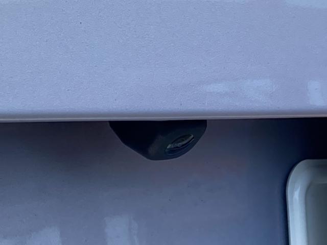 Sマイコーデ 後期型9インチTVナビBluetoothバックカメラETC革シート保証付(23枚目)