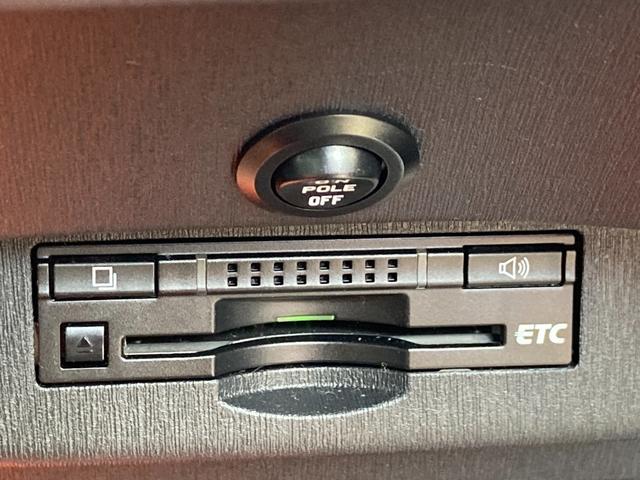 Sマイコーデ 後期型9インチTVナビBluetoothバックカメラETC革シート保証付(57枚目)