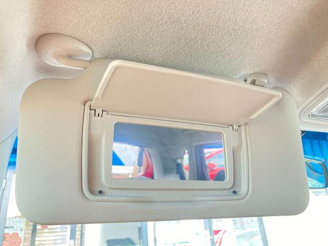 Lパッケージ TVナビETCバックカメラLEDライト保証付(49枚目)