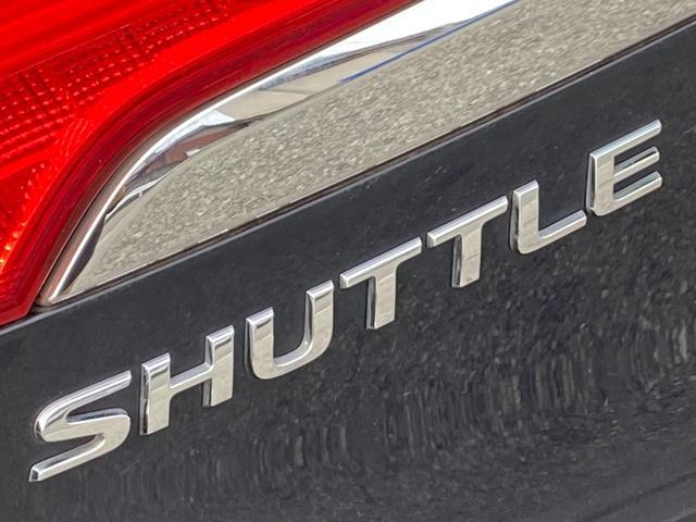 ハイブリッドX 衝突軽減ブレーキTVナビBluetoothバックカメラETCLEDライト保証付(20枚目)