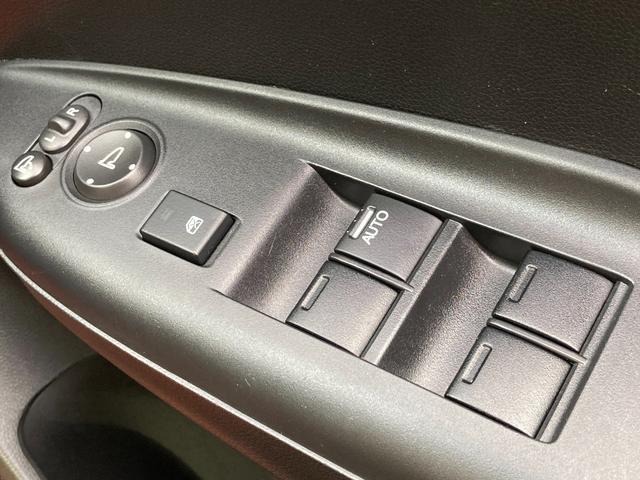 ハイブリッドX 衝突軽減ブレーキTVナビBluetoothバックカメラETCLEDライト保証付(43枚目)