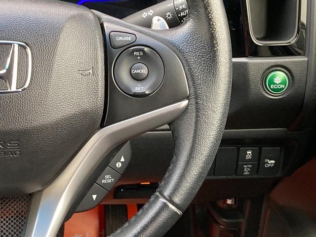 ハイブリッドX 衝突軽減ブレーキTVナビBluetoothバックカメラETCLEDライト保証付(46枚目)