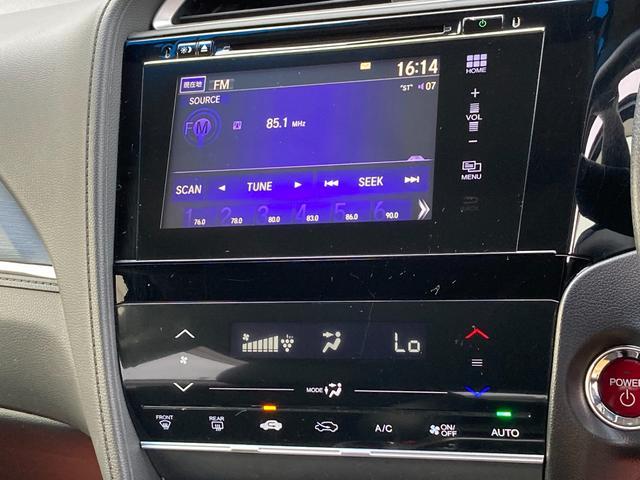 ハイブリッドX 衝突軽減ブレーキTVナビBluetoothバックカメラETCLEDライト保証付(60枚目)