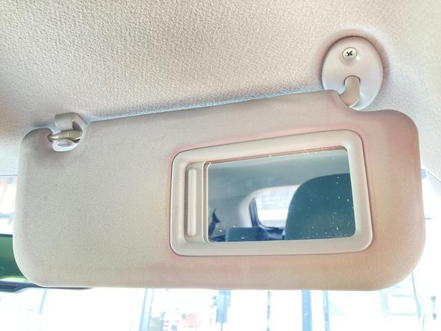 S TVナビBluetoothバックカメラETCドライブレコーダー保証付(49枚目)