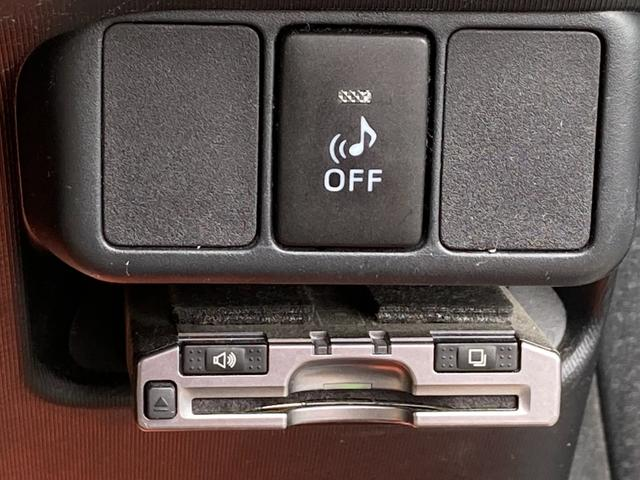 S TVナビBluetoothバックカメラETCドライブレコーダー保証付(55枚目)