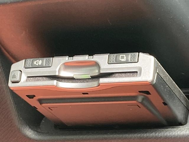S TVナビBluetoothバックカメラETCドライブレコーダー保証付(56枚目)