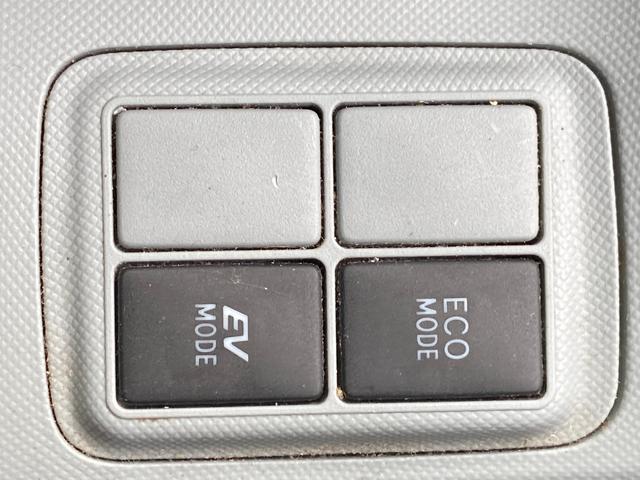 S TVナビBluetoothバックカメラETCドライブレコーダー保証付(66枚目)