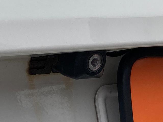 S TVナビBluetoothバックカメラETCスマートキー保証付(22枚目)